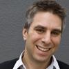 Adam Werbach