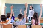 Res_4002058_classroom_150