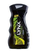 Res_4002568_Lynx_Twist