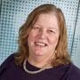 Sue Nosworthy