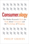 Res_4003536_Consumerology_cover