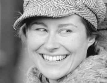 Annie Auerbach