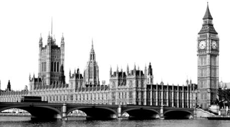 Res_4010551_parliament_crop