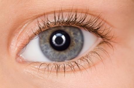 Res_4010851_eyeball