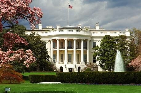 Res_4011485_white_house