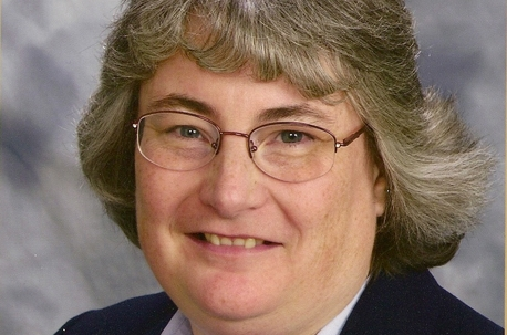 Renee Smith